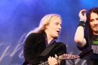 Graspop Metal Meeting 20090626 Nightwish 03