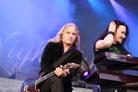 Graspop Metal Meeting 20090626 Nightwish 04