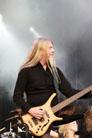 Graspop Metal Meeting 20090626 Nightwish 05