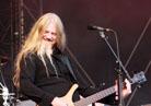 Graspop Metal Meeting 20090626 Nightwish 06