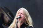 Graspop Metal Meeting 20090626 Nightwish 07