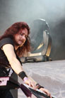 Graspop Metal Meeting 20090626 Nightwish 10
