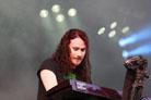 Graspop Metal Meeting 20090626 Nightwish 15