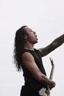 Graspop Metal Meeting 20090626 Trivium 01