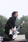 Graspop Metal Meeting 20090626 Trivium 08