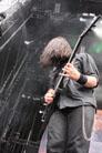 Graspop Metal Meeting 20090626 Trivium 15