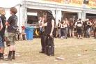 Graspop Metal Meeting 2010 Festival Life Andrea 0443
