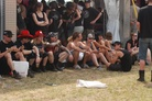 Graspop Metal Meeting 2010 Festival Life Andrea 0462