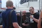 Graspop Metal Meeting 2010 Festival Life Andrea 0530