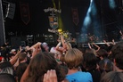 Graspop Metal Meeting 2010 Festival Life Andrea 1275
