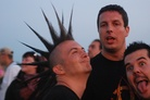 Graspop Metal Meeting 2010 Festival Life Andrea 1346