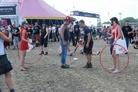 Graspop Metal Meeting 2010 Festival Life Andrea 1584