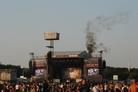 Graspop Metal Meeting 2010 Festival Life Andrea 1925