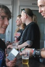 Graspop Metal Meeting 2010 Festival Life Andrea 3106