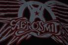 Graspop Metal Meeting 2010 100625 Aerosmith 1356