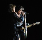 Graspop Metal Meeting 2010 100625 Aerosmith 1410