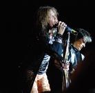 Graspop Metal Meeting 2010 100625 Aerosmith 1416