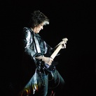 Graspop Metal Meeting 2010 100625 Aerosmith 1419