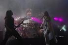 Graspop Metal Meeting 2010 100625 Tarja 1172