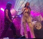 Graspop Metal Meeting 2010 100625 Tarja 1175