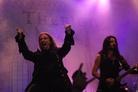 Graspop Metal Meeting 2010 100625 Therion 0801