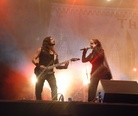 Graspop Metal Meeting 2010 100625 Therion 1029