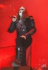Graspop Metal Meeting 2010 100626 Dark Funeral 1503