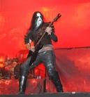 Graspop Metal Meeting 2010 100626 Dark Funeral 1506
