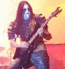 Graspop Metal Meeting 2010 100626 Dark Funeral 1516