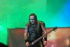 Graspop Metal Meeting 2010 100626 Dark Funeral 1541