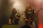 Graspop Metal Meeting 2010 100626 Obituary 1766