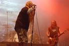 Graspop Metal Meeting 2010 100626 Obituary 1783