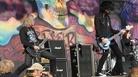 Graspop Metal Meeting 2010 100626 Slash 1803