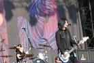 Graspop Metal Meeting 2010 100626 Slash 1821