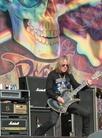 Graspop Metal Meeting 2010 100626 Slash 1822