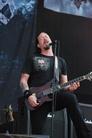 Graspop Metal Meeting 2010 100627 Evergey 2082