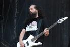 Graspop Metal Meeting 2010 100627 Evergey 2109