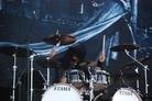 Graspop Metal Meeting 2010 100627 Evergey 2203