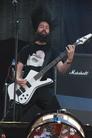 Graspop Metal Meeting 2010 100627 Evergey 2230