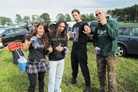 Graspop-Metal-Meeting-2011-Festival-Life-Marcela 0893