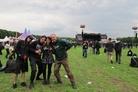 Graspop-Metal-Meeting-2011-Festival-Life-Marcela 0904
