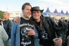Graspop-Metal-Meeting-2011-Festival-Life-Marcela 0949