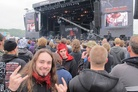 Graspop-Metal-Meeting-2011-Festival-Life-Marcela 0959