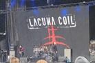 Graspop-Metal-Meeting-2011-Festival-Life-Marcela 0960