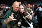 Graspop-Metal-Meeting-2011-Festival-Life-Marcela 1057