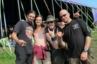Graspop-Metal-Meeting-2011-Festival-Life-Marcela 1120