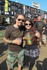 Graspop-Metal-Meeting-2011-Festival-Life-Marcela 1122
