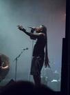 Graspop-Metal-Meeting-20110624 Sepultura 0922