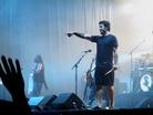 Graspop-Metal-Meeting-20110624 Sepultura 0932