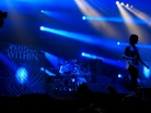 Graspop-Metal-Meeting-20110625 Bleed-From-Within 0984